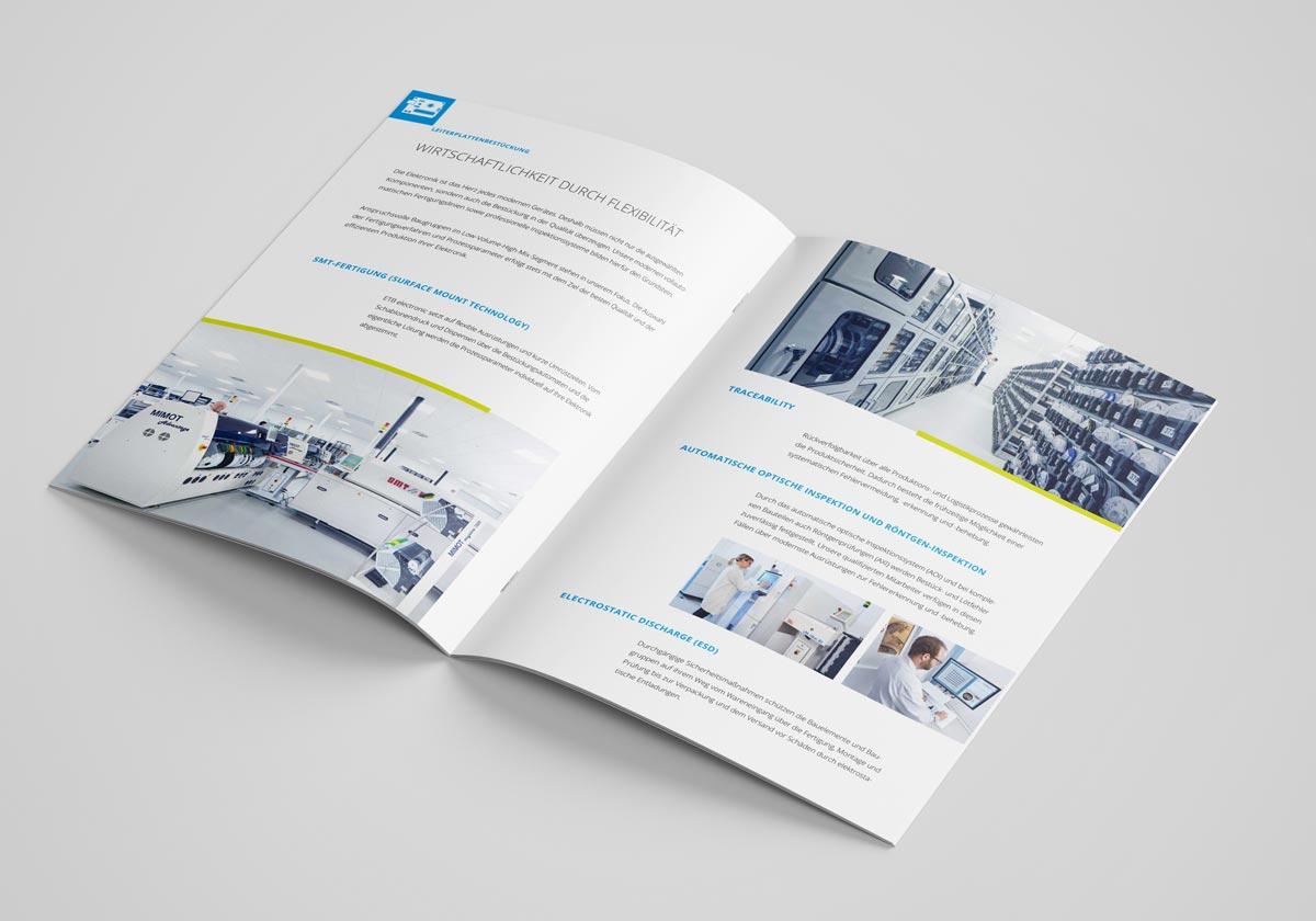 ETB Broschüre